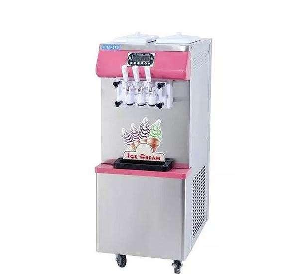 冰淇淋机有哪些品牌值得推荐,冰淇淋机十大品牌精选 (https://www.cetpin.com/) 雪糕机 第1张