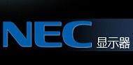 全球知名的投影机十大品牌排行网 (https://www.cetpin.com/) 投影机 第8张