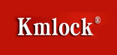 家庭用的锁具有哪些品牌,锁具十大品牌推荐 (https://www.cetpin.com/) 锁具 第10张