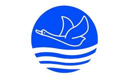 名气大的污水处理设备,污水处理设备十大品牌精选 (https://www.cetpin.com/) 其他推荐 第6张