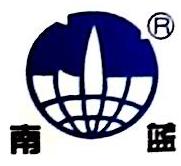 名气大的污水处理设备,污水处理设备十大品牌精选 (https://www.cetpin.com/) 其他推荐 第7张