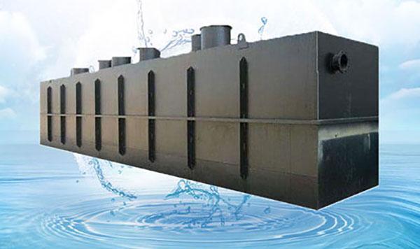 名气大的污水处理设备,污水处理设备十大品牌精选 (https://www.cetpin.com/) 其他推荐 第1张