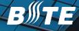 名气大的污水处理设备,污水处理设备十大品牌精选 (https://www.cetpin.com/) 其他推荐 第4张