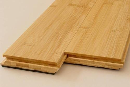 竹地板选择哪些品牌好,竹地板十大品牌推荐 (https://www.cetpin.com/) 家居建材 第1张