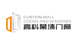 国内知名的门窗十大品牌推荐 (https://www.cetpin.com/) 家居建材 第3张