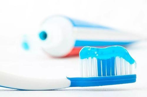 广受欢迎的牙膏品牌有哪些,牙膏十大品牌推荐 (https://www.cetpin.com/) 牙膏 第1张
