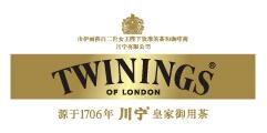 国内知名的红茶茗茶品牌有哪些,红茶十大品牌推荐 (https://www.cetpin.com/) 茶叶礼盒 第2张
