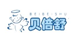 痱子粉十大品牌有哪些,痱子粉十大品牌推荐 (https://www.cetpin.com/) 痱子粉 第5张