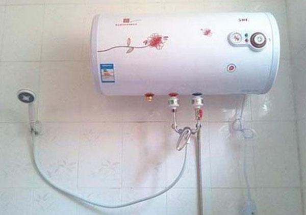 质量好的热水器品牌有哪些,热水器十大品牌推荐 (https://www.cetpin.com/) 热水器 第1张