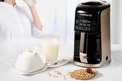 国内知名的豆浆机品牌都有哪些,豆浆机十大品牌推荐 (https://www.cetpin.com/) 豆浆机 第1张