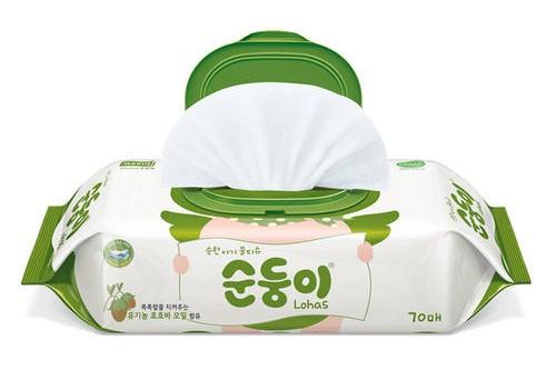 受欢迎的湿纸巾品牌都有哪些,湿纸巾十大品牌推荐 (https://www.cetpin.com/) 湿巾 第1张