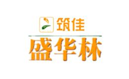 国内公认一线防腐木十大排行 (https://www.cetpin.com/) 家具五金 第6张