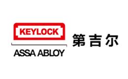 有哪些受欢迎的电子锁品牌,电子锁十大品牌推荐 (https://www.cetpin.com/) 锁具 第5张