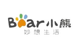 低耗能电火锅十大排行 (https://www.cetpin.com/) 厨房用具 第5张