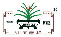 耐火耐高温的的防火涂料十大排行 (https://www.cetpin.com/) 家具五金 第2张