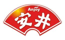 美味可口冬日汤圆十大排行 (https://www.cetpin.com/) 美食特产 第7张