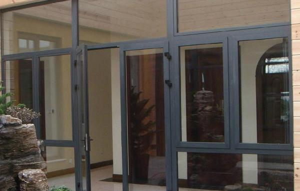 隔热、隔音的系统门窗十大排行 (https://www.cetpin.com/) 家居建材 第1张