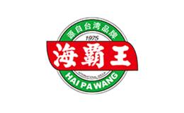 美味可口冬日汤圆十大排行 (https://www.cetpin.com/) 美食特产 第5张